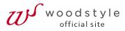 ウッドスタイル公式サイト